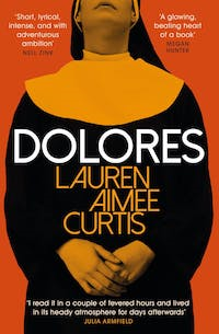 Dolores pb cover.png