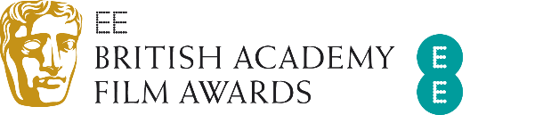 ee_bafta_film_awards_logo.png