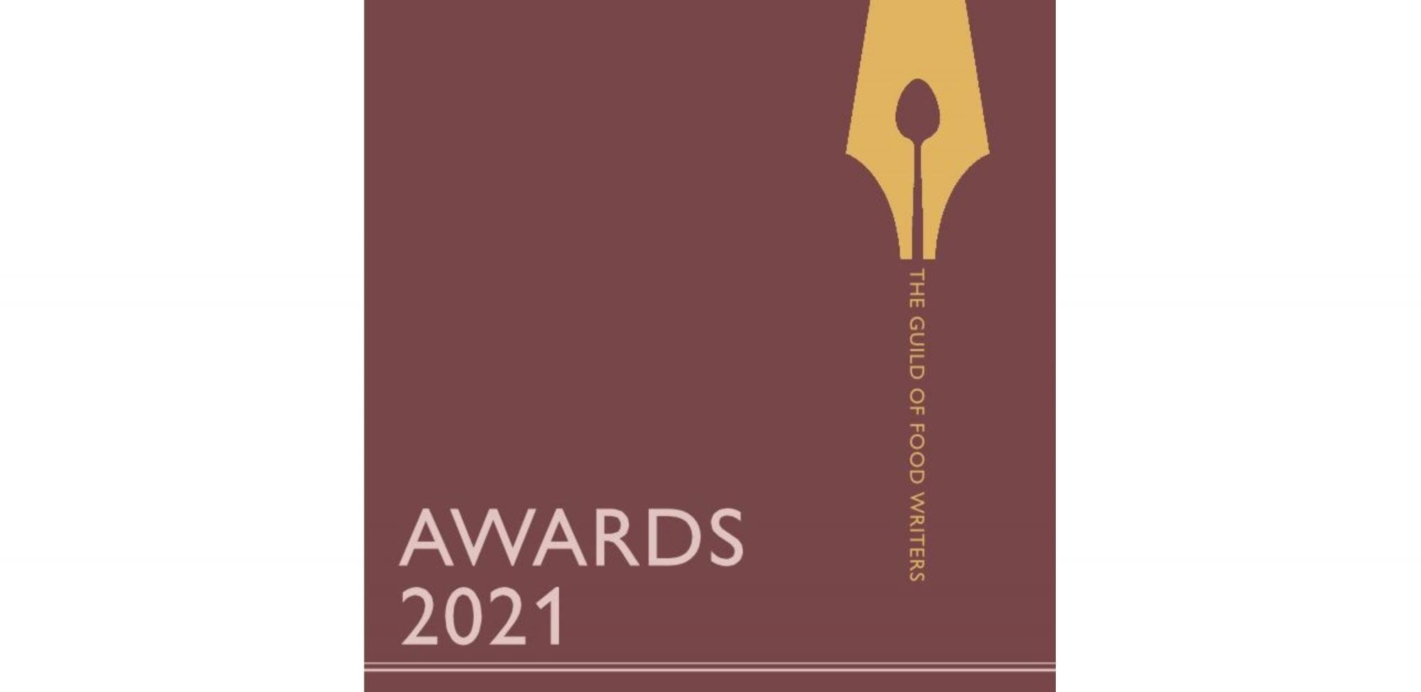 Food award.jpg