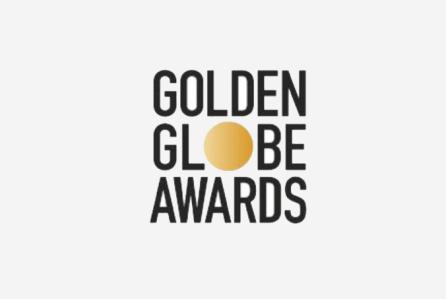 golden-globes-logo1.jpg