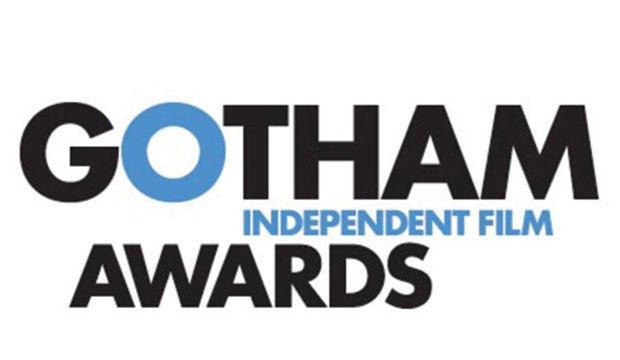 Gotham-Awards-Independent-Film-Logo.jpg