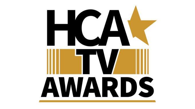 HHCA-TV-Awards.jpg