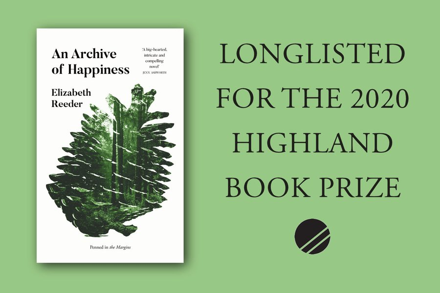 Highland Book Prize.jpg