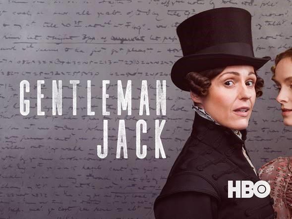 Jennifer Perrott Gentleman Jack Still
