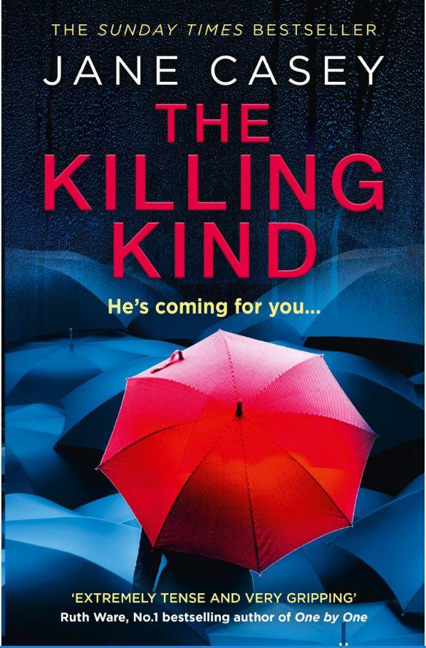 The Killing Kind FC final.JPG