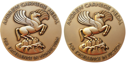 Logo_of_The_Andrew_Carnegie_Medals_for_Excellence_in_Fiction_&_Nonfiction.png