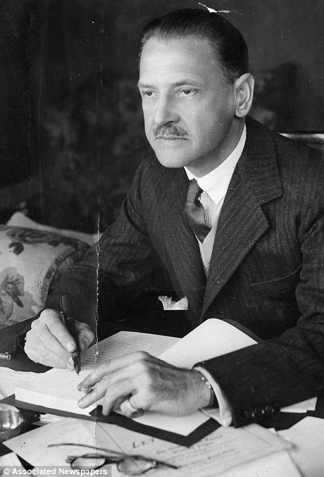somerset maugham essay The verger by somerset maugham essay даниил.