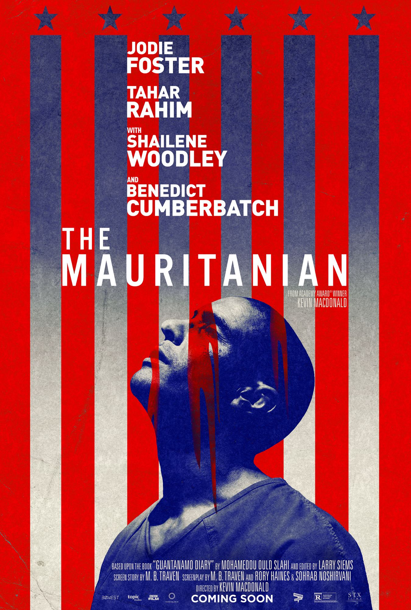 The Mauritanian.jpg