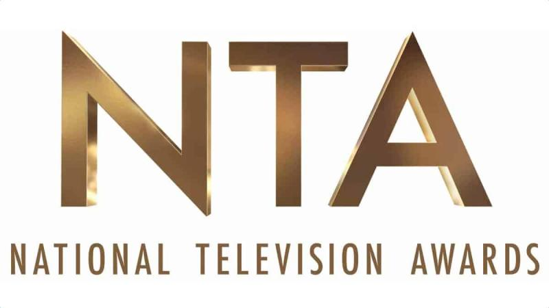 national-tv-awards-winners-2019.jpg