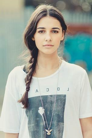 naomi scott just jared