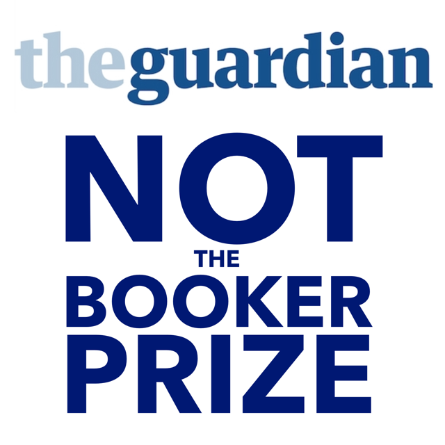 not the booker prize.png
