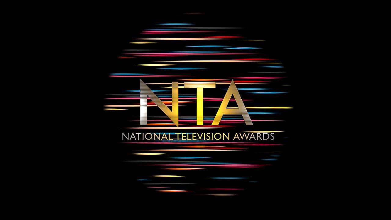 NTA Nominations 2021