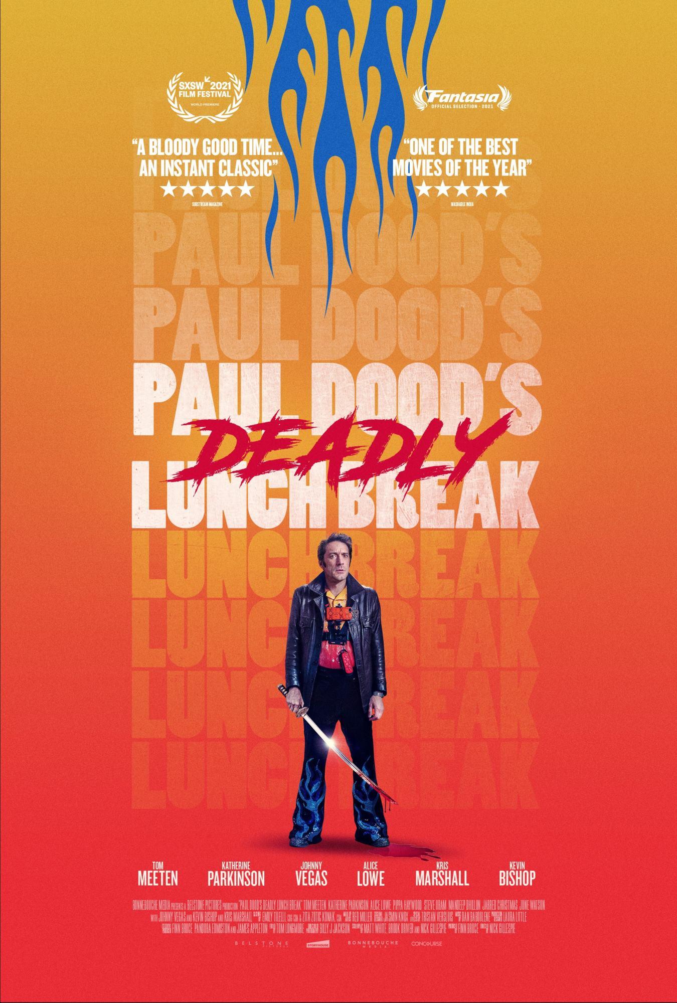 Paul Dood - Winner.jpg
