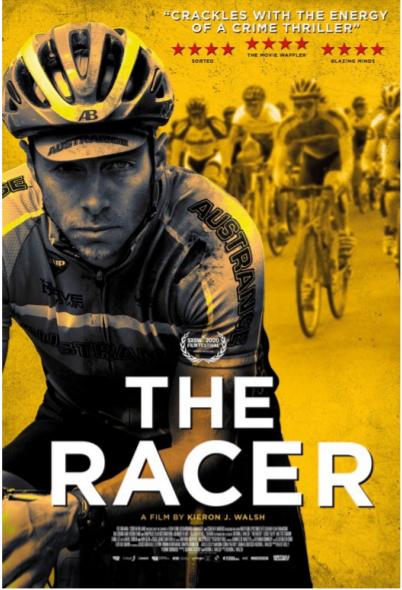 The Racer Screenshot.png