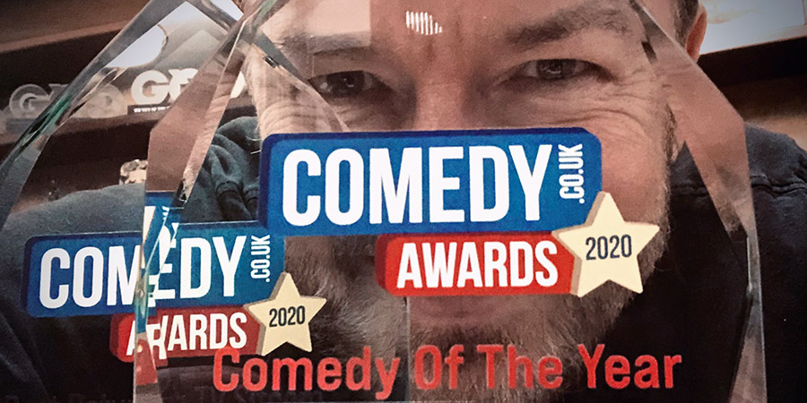 ricky_gervais_comedy_awards_2020.jpg