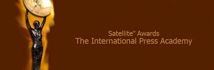 satellite-awards-1.jpg