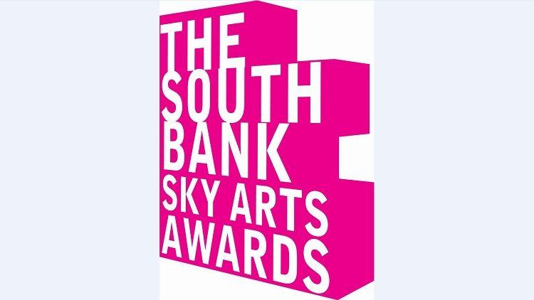 South-bank-awards.jpg