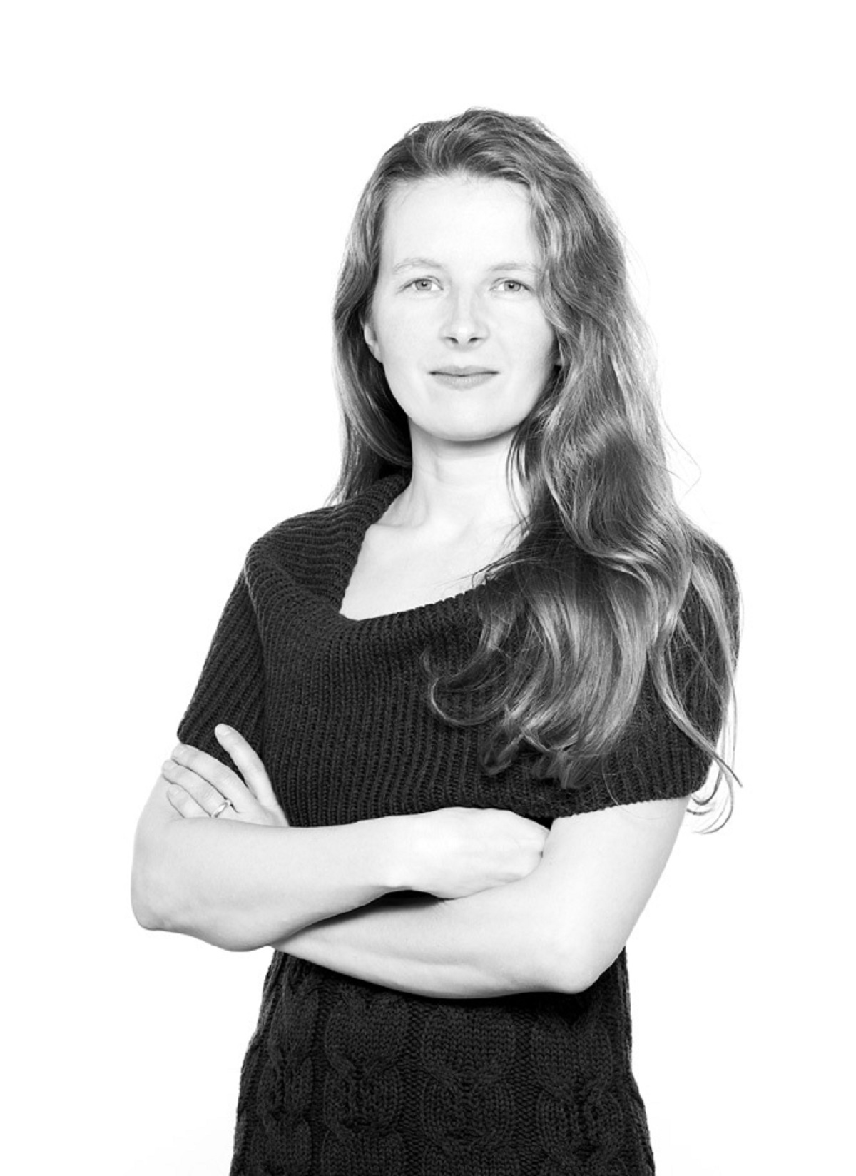 Sarah Simblet | United Agents