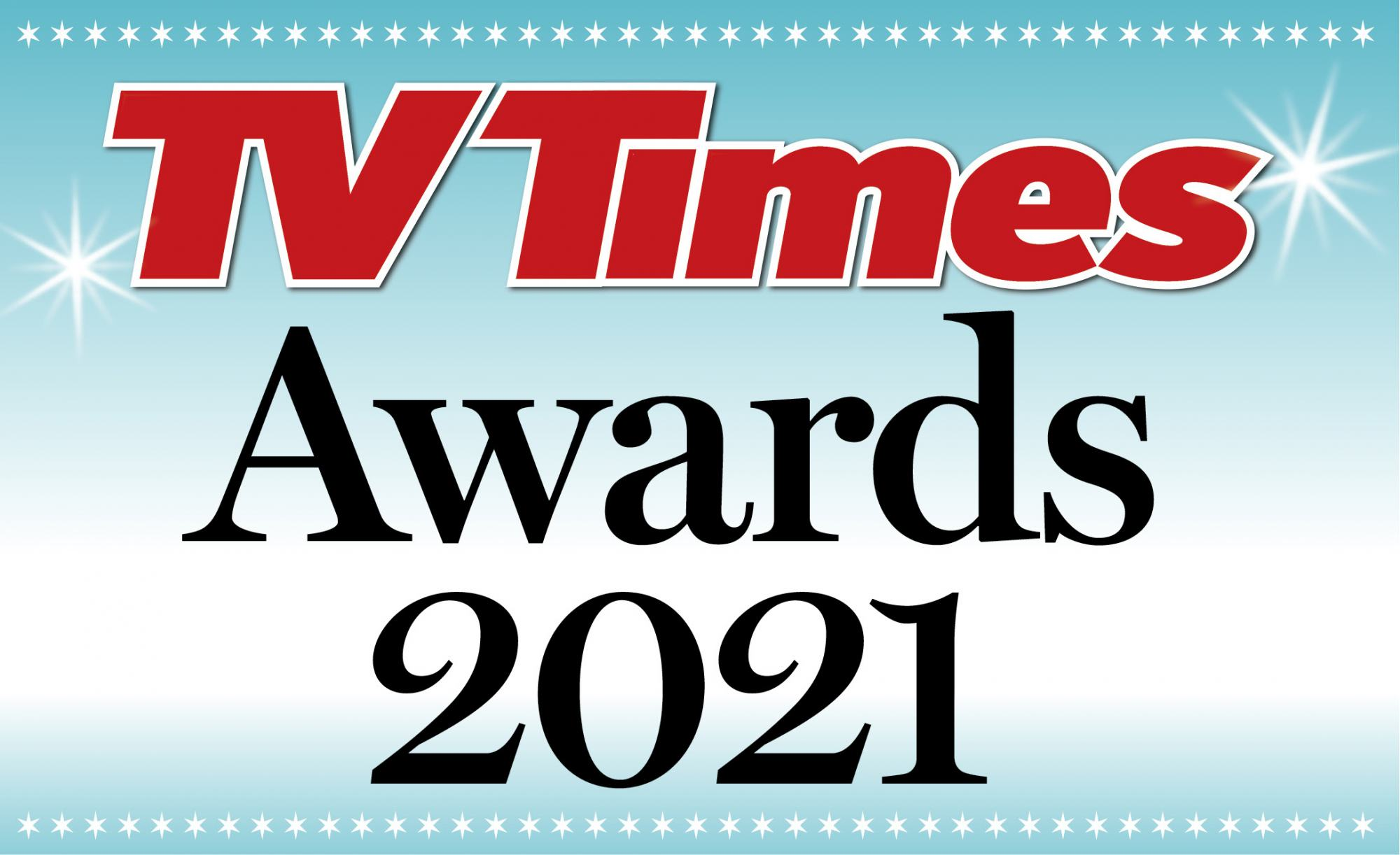 TV Times Awards 2021 logo.jpg