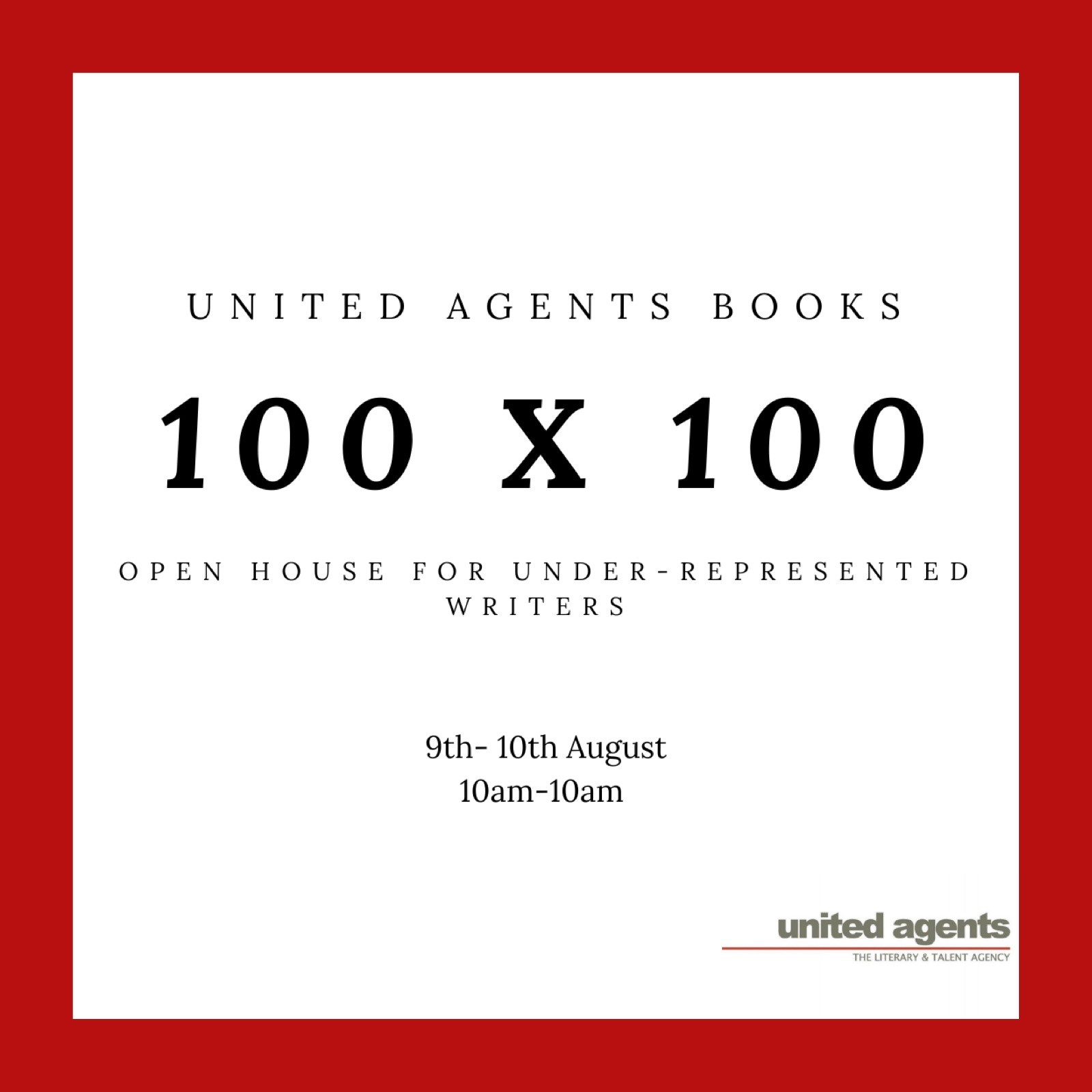 UA 100 Instagram 1 9TH AUG.jpg
