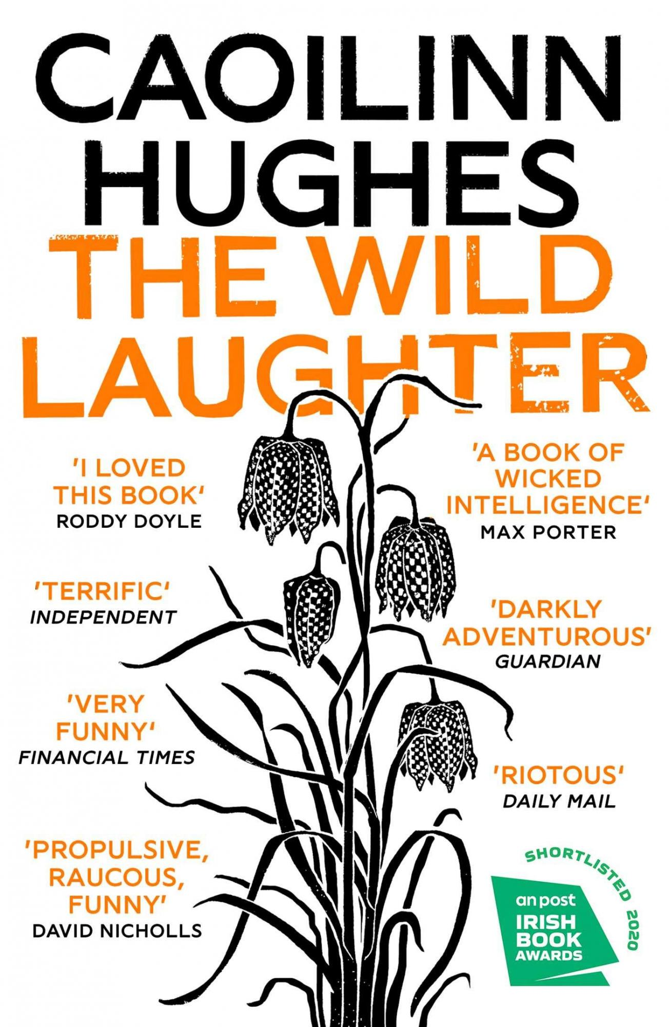 The Wild Laughter pb cover.jpg